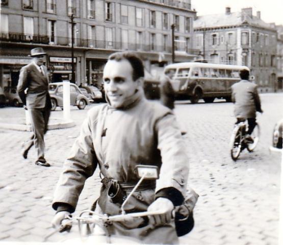 1957_MAITRE Bernard_Paris