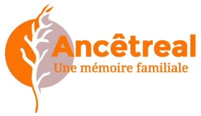 Ancêtre et al.